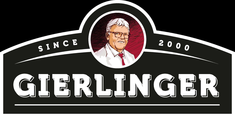 Gierlinger Holding GmbH