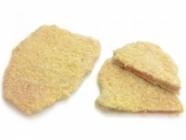 Wiener Schnitzel vom Schwein TP SB roh
