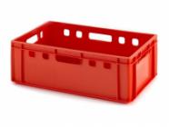 PREMIUM BACON WÜRFEL 6x6x6 MM Verpackung